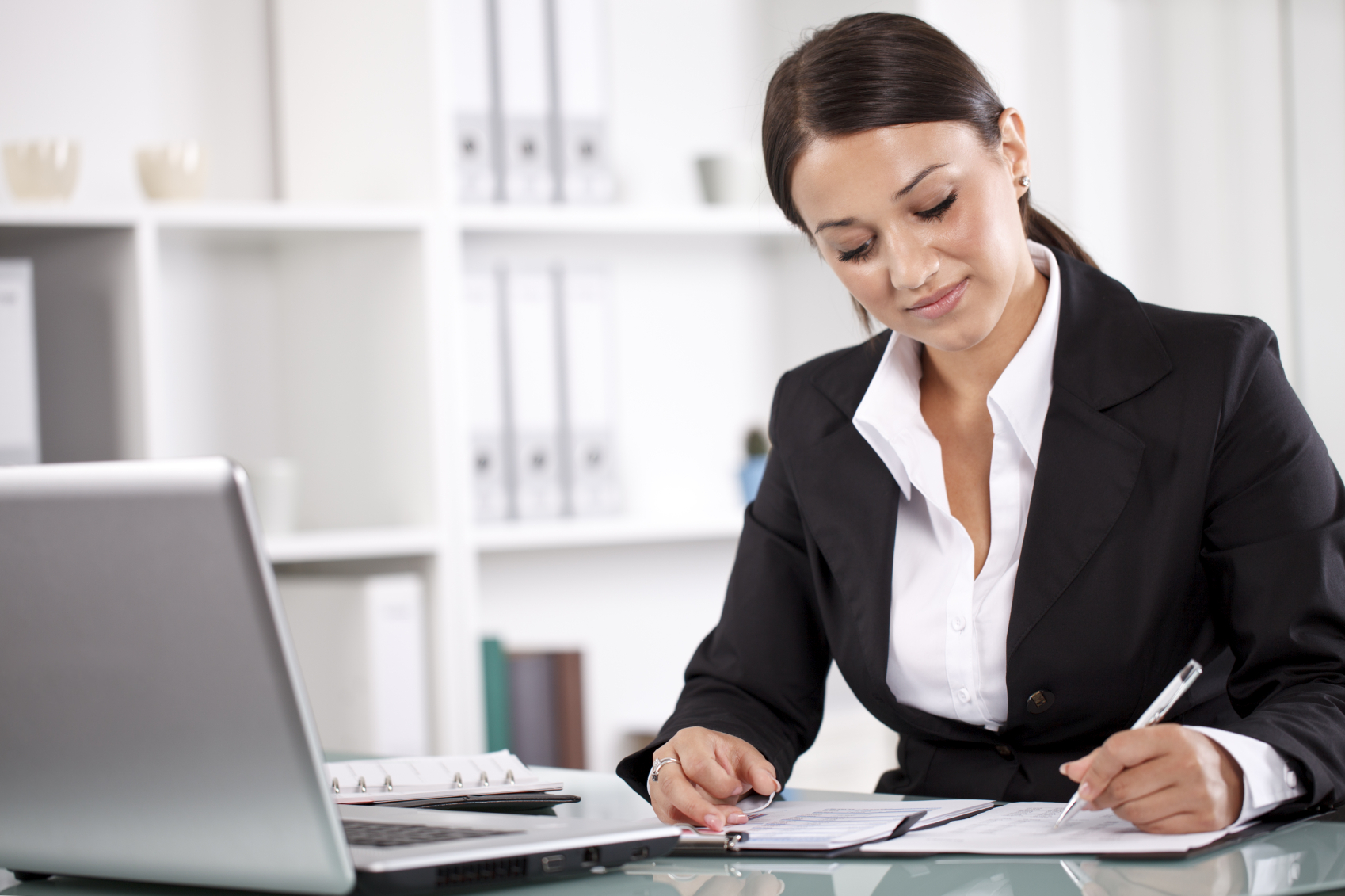 Workers' Compensation Claims Management