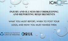 thumbnail of OSHA Logs
